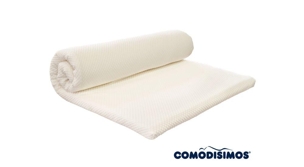 Pillow-Pad
