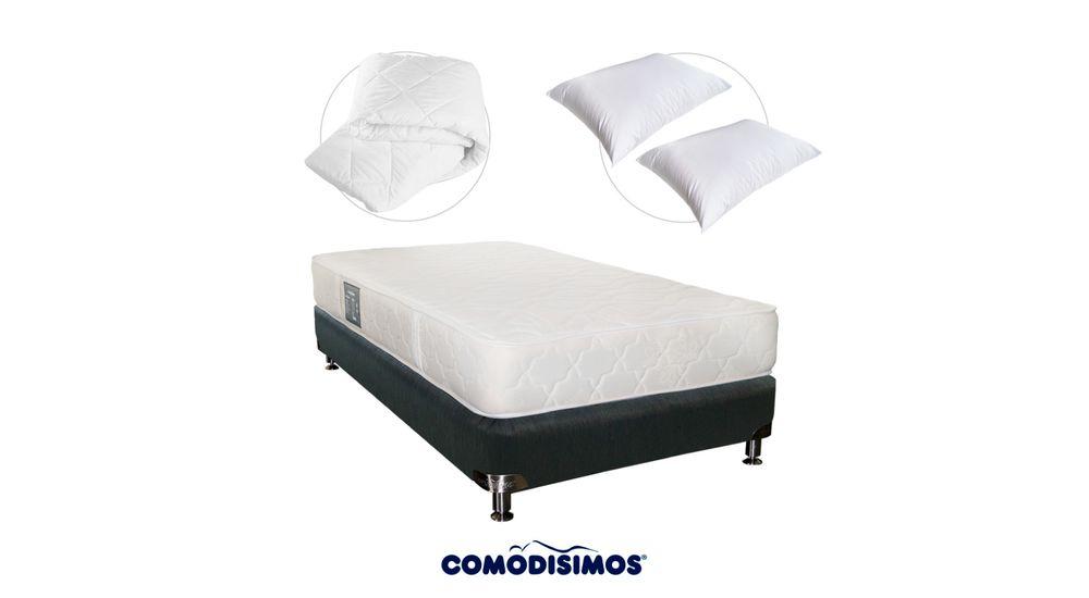 COMBO-SIMPLICITY-ASIFIPSA