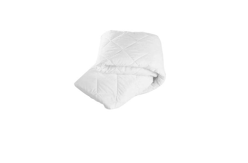 Protector-Pillow-–-90x190