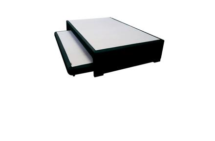 Somier-Cama-Duplex-2000x2000