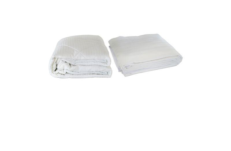 Comforter_Duvet_Kit_2000x2000