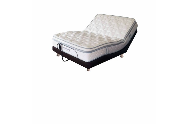 Orthobed---Gold-lateral