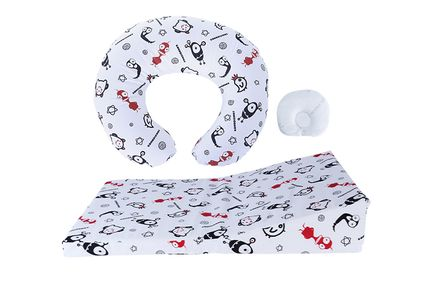 Kit-1-Antirreflujo-Almohadon-Baby_Pillow