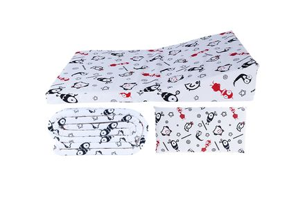 Kit-3-Antirreflujo-Crib_Infant-Almohada