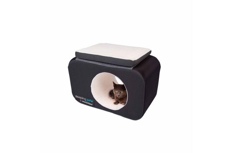 1-cozy_cute_con-Gato