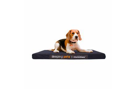 3-cozy_pad_con-perro