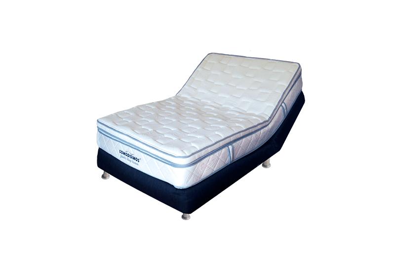 Advance-isometrico-800x525