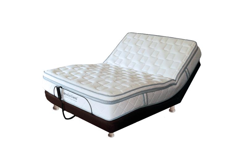 Silver-isometrico-800x525