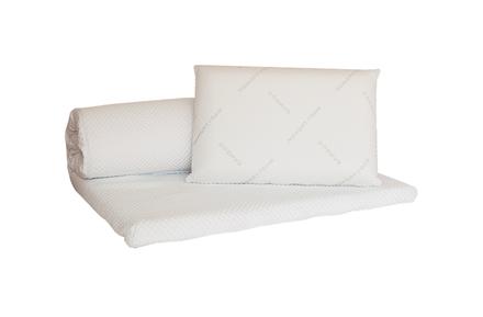 4-pillowpadMF-dualzone