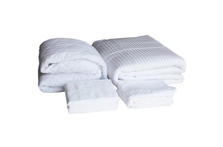 1-Comforter-duvet-sabanas-protector
