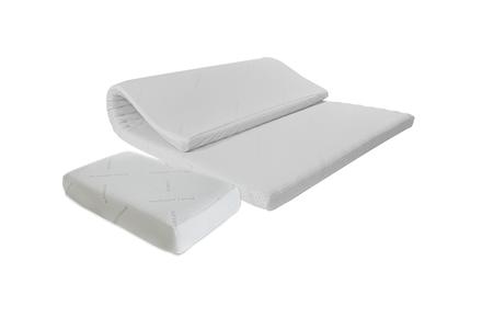 2-pillowpad-almohada-foamcoils