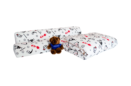 2-pillowpad-safety-oso