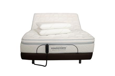 9-7papa-cama-ajustable-almohadasx2