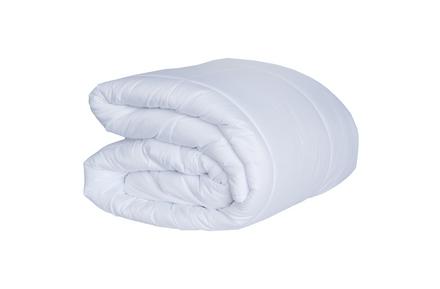 Comforter-800x525