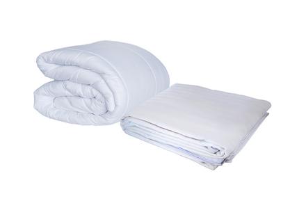 Comforter-Duvet