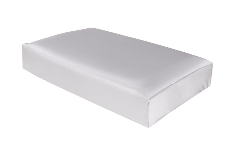 13-Almohada-Foam-Coils-800x525px
