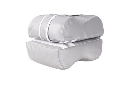 6-Contour-Pillow-cerrado-800x525px