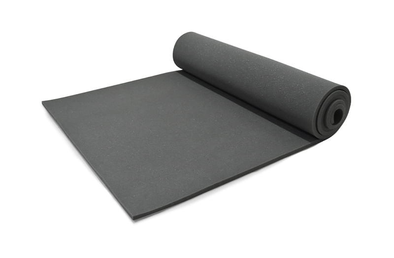 Yoga1-800x525px