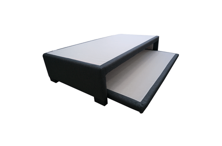 Cama-duplex-medida-especial-1