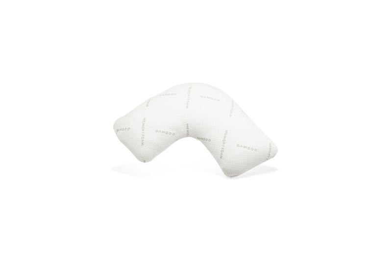 Hug-Pillow